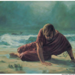 Lessons From Jonah…