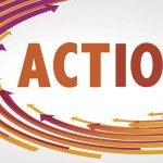 Are You An Action-Giver?