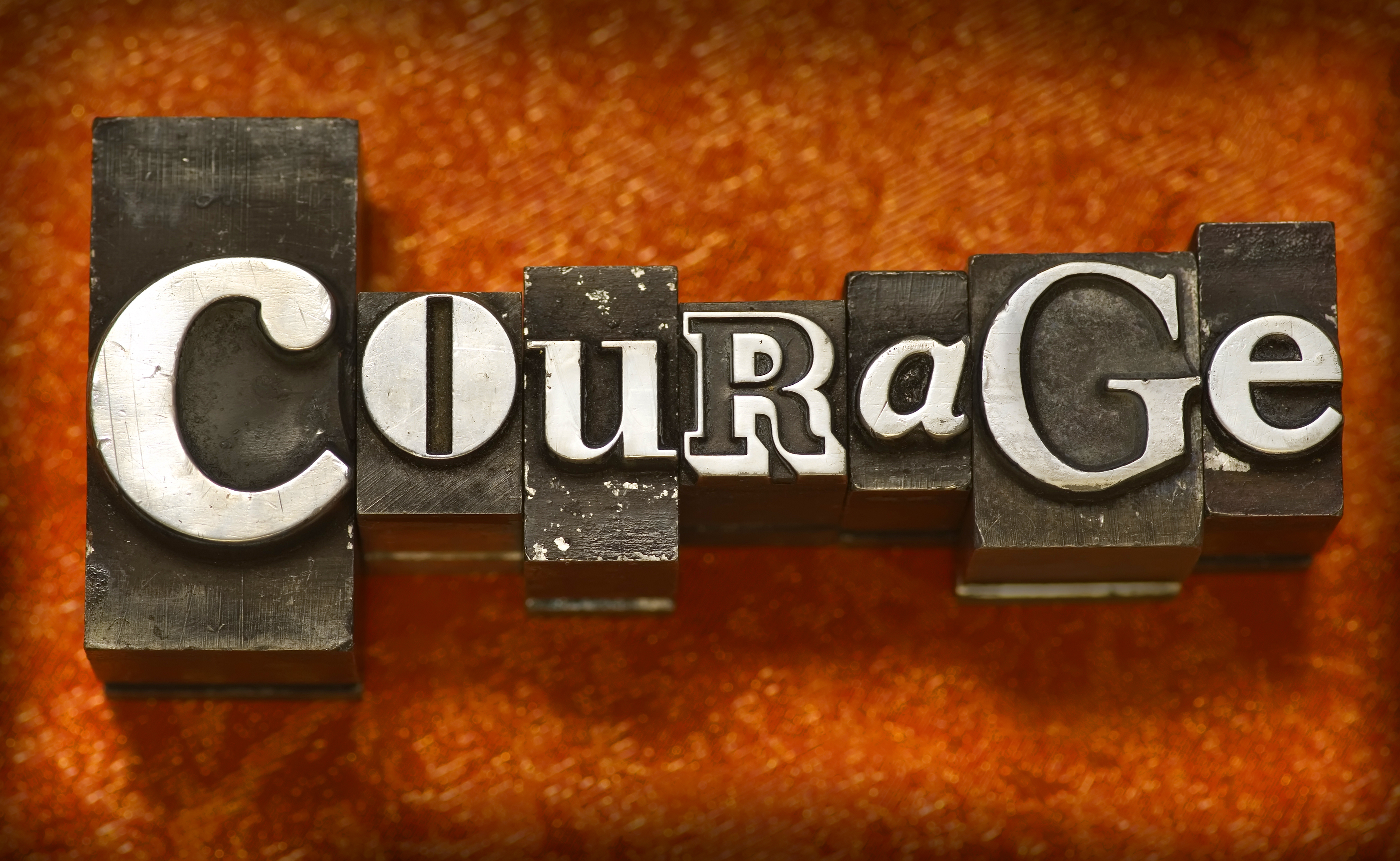 max warburg courage essays The max warburg courage curriculum is a literacy-based program that empowers children to discover  job title: program coordinator, max courage curriculum.