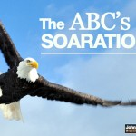 The ABC's Of Soaration…