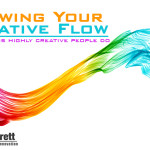 Knowing Your Creative Flow