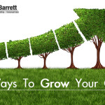 3 Ways To Grow Your Gifts