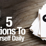 FP Episode 1: 5 Questions To Ask Yourself Daily