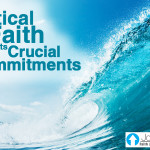 Critical Faith Corrupts Crucial Commitments
