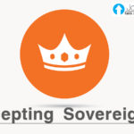 Accepting Sovereignty