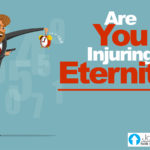 Are You Injuring Eternity?