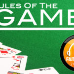 FP Episode 16: Rules Of The Game